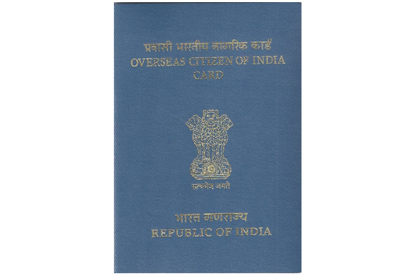 OCI cardholders, OCI, land in India, British citizenship, public provident fund, PPF, post office; mutual funds, SBI, HDFC, LIC Jeevan Anand insurance, Dr. Pandey, 4c Supremelaw International, International Advocate, International Lawyer, Supreme Court Advocate, Supreme Court Lawyer, Best Advocate in India, Best Lawyer in India, Ajay Kummar, Law Partener