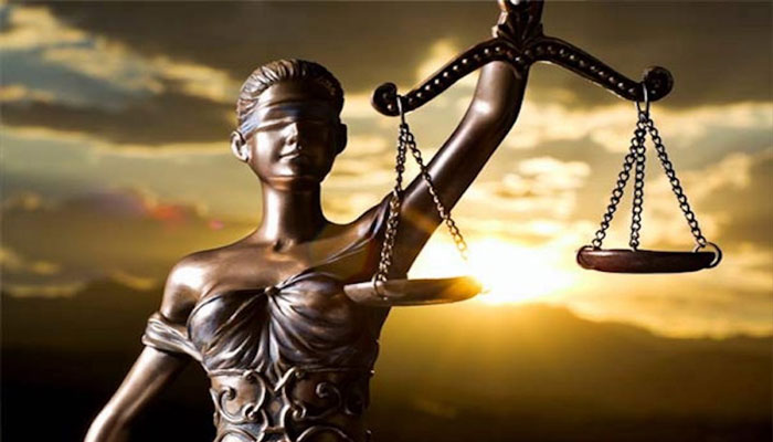 Commission, Omission , crime, law, Legally,  prosecuted, loans, 4c Supremelaw International, International Advocate, International Lawyer, Supreme Court Advocate, Supreme Court Lawyer, Best Advocate in India, Best Lawyer in India, Ajay Kummar, Law Partener.