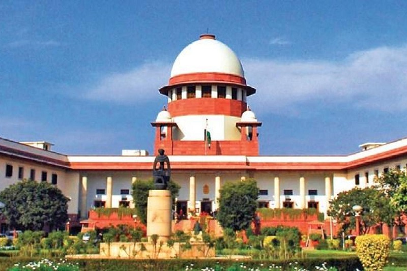Supreme Court, Joint Liability, Section 138, Negotiable Instruments Act, debt jointly, DY Chandrachud, MR Shah, NI Act, High Court,  Justices DY Chandrachud and MR Shah, 4c Supremelaw International, International Advocate, International Lawyer, Supreme Court Advocate, Supreme Court Lawyer, Best Advocate in India, Best Lawyer in India, Ajay Kummar, Law Partener